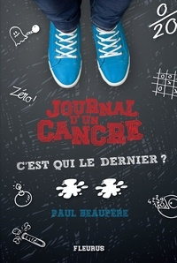 Paul Beaupère - C'est qui le dernier ?.
