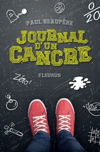 Journal dun cancre Tome 1.pdf