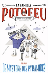 La famille Potofeu Tome 3.pdf
