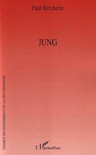 Paul Bercherie - Jung.