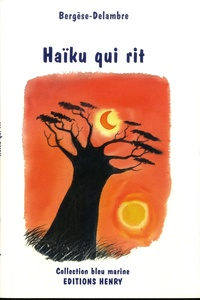 Deedr.fr Haïku qui rit Image