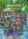 Paul Beuscher - Chansons françaises du XXe siècle - 30 titres piano/chant - Volume 2.