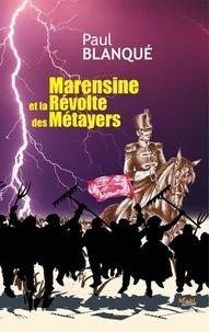 Marensine et la Révolte des Métayers.pdf
