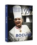 Paul Bocuse - Best of Paul Bocuse.