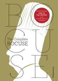 Paul Bocuse - The complete Bocuse.