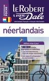 Paul Bogaards - Le Robert & Van Dale - Dictionnaire français-néerlandais et néerlandais-français.