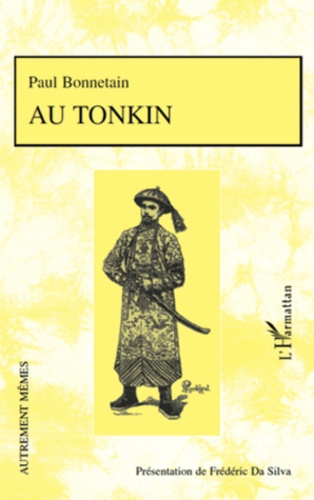 Au Tonkin