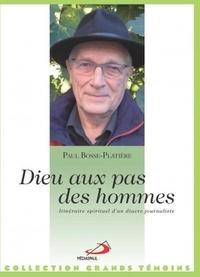 Dieu aux pas des hommes - Itinéraire spirituel dun diacre journaliste.pdf