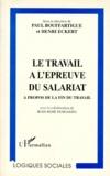 Paul Bouffartigue et Henri Eckert - .