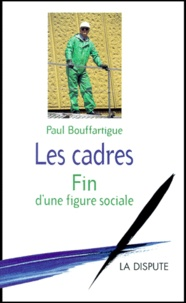 Paul Bouffartigue - .