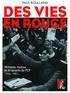 Paul Boulland - Des vies en rouge - Militants, cadres et dirigeants du PCF (1944-1981).