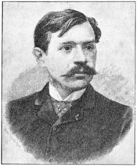 Paul Bourget - Laurence Albani.