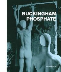Openwetlab.it Buckingham Phosphate Image