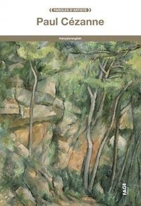 Paul Cézanne - Paul Cézanne.