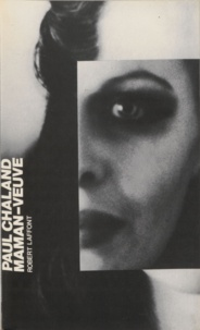 Paul Chaland - Maman-veuve.