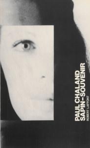 Paul Chaland - Sapin-souvenir.