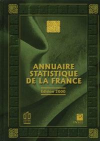 Paul Champsaur et  Collectif - .