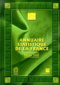 Paul Champsaur et  INSEE - .