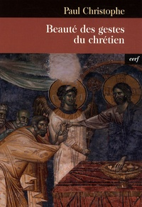 Histoiresdenlire.be Beauté des gestes du chrétien Image