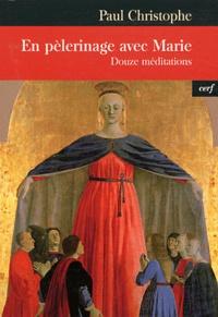 En pèlerinage avec Marie - Douze méditations.pdf