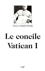 Paul Christophe - .