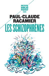 Paul-Claude Racamier - .
