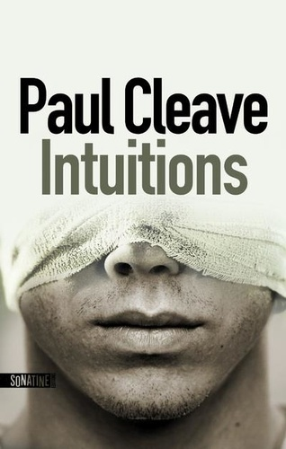 https://products-images.di-static.com/image/paul-cleave-intuitions/9782355846977-475x500-1.jpg