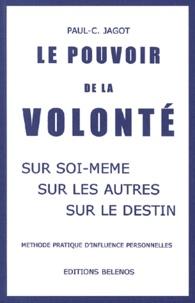 Paul-Clément Jagot - .