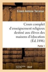 Paul Cochois - Berulle et l'Ecole française.