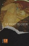 Paul Colize - Le valet de coeur.
