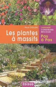 Les plantes à massifs.pdf