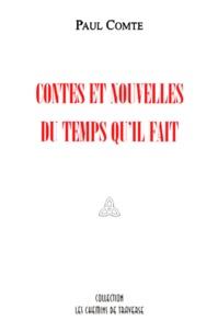 Paul Comte - .