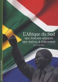 Lemememonde.fr L'Afrique du Sud - Une histoire séparée, une nation à réinventer Image