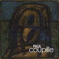 Paul Coupille et Samuel Kaminka - Paul Coupille.