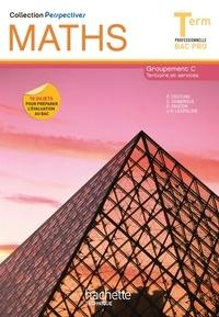 Feriasdhiver.fr Maths Tle Bac pro Groupement C Tertiaire et services Image