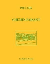 Paul Cox - Chemin faisant.