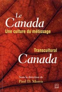 Le Canada - Une culture du métissage.pdf