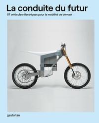 Checkpointfrance.fr La conduite du futur - 57 véhicules électriques pour la mobilité de demain Image