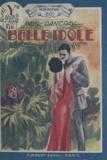 Paul Dancray - Belle idole.