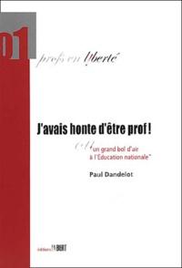 Paul Dandelot - .