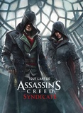 Paul Davies - Tout l'art de Assassin's Creed Syndicate.