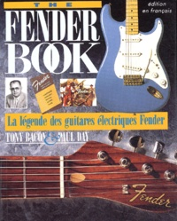 The Fender Book. Edition française.pdf