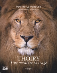 Thoiry - Une aventure sauvage.pdf