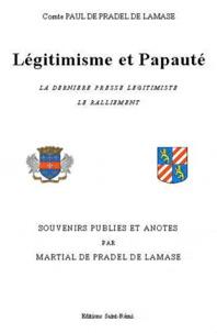 Légitimisme et Papauté.pdf