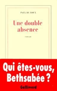 Paul de Roux - .
