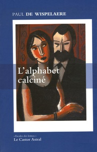 Lalphabet calciné - Journal 1990-1991.pdf