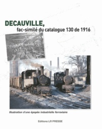 Decauville, fac-similé du catalogue 130 de 1916.pdf