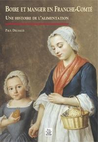 Paul Delsalle - .