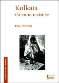 Paul Detienne - .
