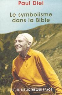 Paul Diel - .